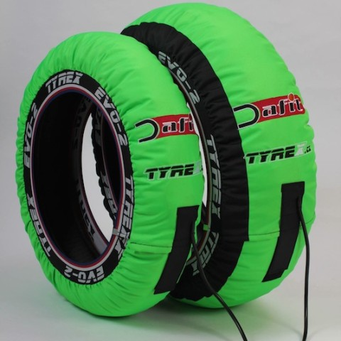 Tyre-warmers-TYREX-green-dafit-custom