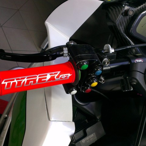 Tyrex-cover-handle-bar-motorcycle